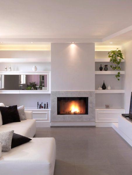 Drywall hm5