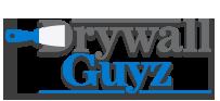 Drywall Guyz